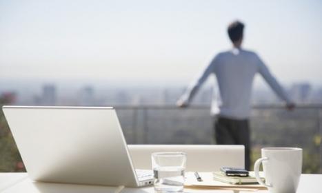 Immobilier : les mandataires concurrencent les agents ...??? | API | Scoop.it