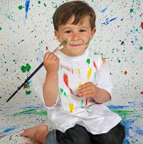 Well-Facilitated Daycare in Coquitla | Daycare and Preschool in Coquitlam | Scoop.it