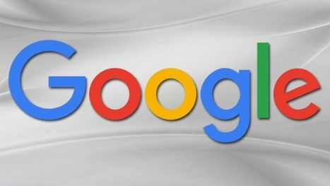 Google Paid $1B to Be Default iOS Search | Xposed | Scoop.it