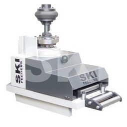 Mechanical Gripper Feeder Manufactures India | Ski Automation | Scoop.it