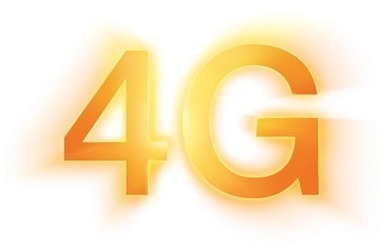 La 4G prend du retard en Europe | Libertés Numériques | Scoop.it