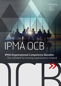 OCB: Organisational Competence BaselineIPMA: International Project Management Association   Administración Profesional de Proyectos   Scoop.it