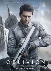 Oblivion Türkçe Dublaj izle - | hdfilmbak | Scoop.it