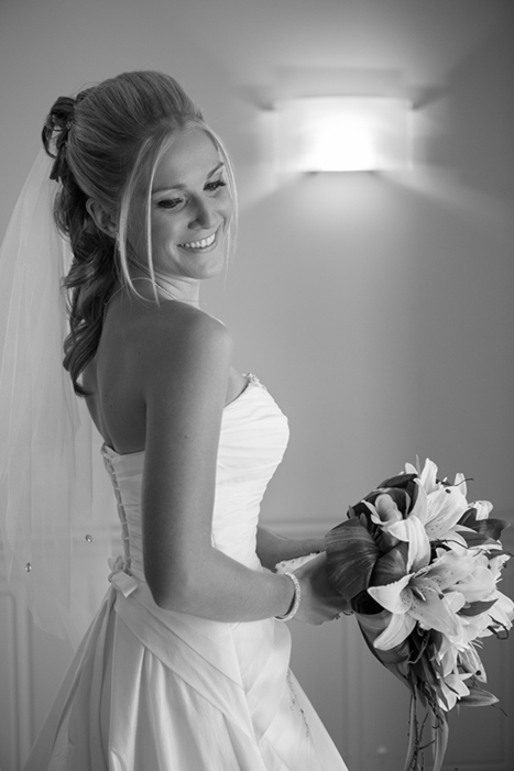 Cairns Wedding Photographer Blue Sky Photography Blog   I DO(ug) Cairns Wedding Newsletter   Scoop.it