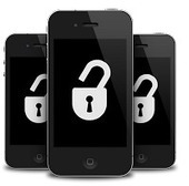 Search of Way to Factory Unlock Your iPhone | Unlock iPhone | Scoop.it