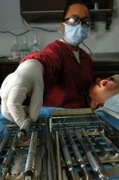 Starting Your Dental Practice | lyndexnikken.com | Scoop.it
