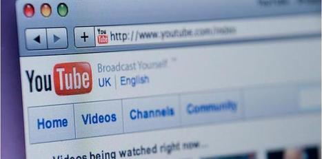 Lenteur de YouTube : le gendarme des télécoms blanchit Free   Geeks   Scoop.it