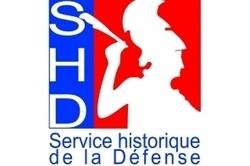 Le site internet du Service historique de la Défense de retour en février | Ta famille ou la mienne ? | Scoop.it