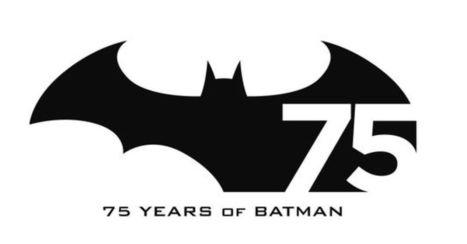 Happy Birthday my friend.  Batman's 16 Best Movie Moments For His 75th Anniversary | MTV.com | Leadership | Scoop.it