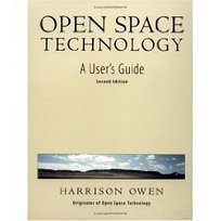 Open Space Technology: A User's Guide pdf download | Art of Hosting | Scoop.it
