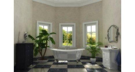Ayez des matériaux composites pour votre maison | decomaison | Scoop.it