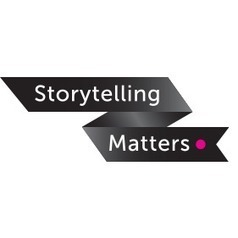 Editorially: samenwerken op content [Review]   Contentstrategie   Scoop.it