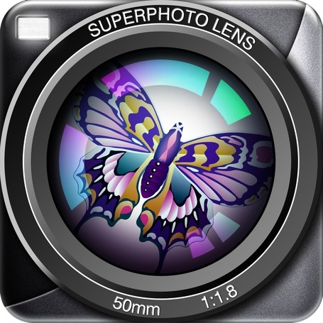 "SuperPhoto | ""Cameras, Camcorders, Pictures, HDR, Gadgets, Films, Movies, Landscapes"" 