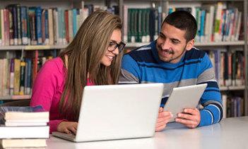 MOOC : seuls 10 % d'étudiants sur 530 000 sont assidus   EDUCATION & ENSEIGNEMENT SUPERIEUR   Scoop.it