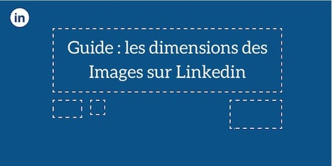 ▶ Le Guide Complet du Marketing sur Linkedin | Animateur de communauté | Scoop.it