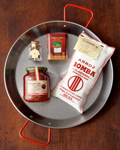 Gifts for Your Foodie Friend | More Than Just A Supermarket | Scoop.it