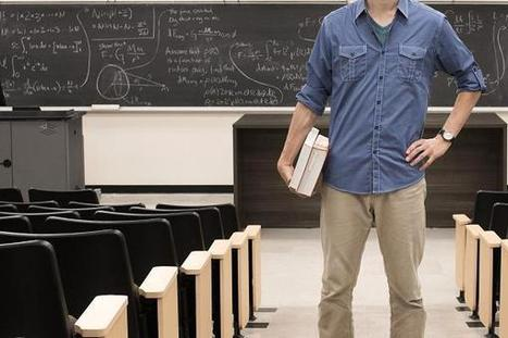 To land a job, take these six college courses - CNBC.com   HR Cult   Scoop.it