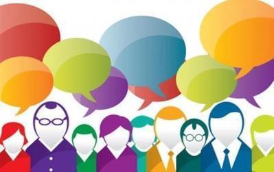#Liderazgo : 4 estilos de comunicación y cómo adaptarlos a los de otros. | Estrategias de desarrollo de Habilidades Directivas  : | Scoop.it