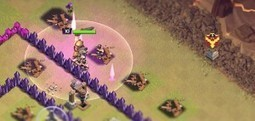 First 15 Levels of Heroes Are The Most Important! | Clash of Clans Tips | Scoop.it