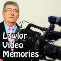 Lawlor Video Memories | My Dream Wedding | Scoop.it