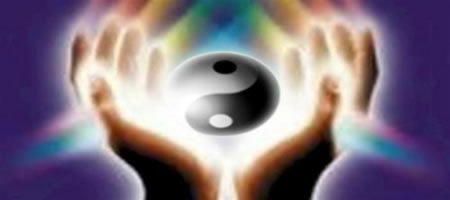 REIKI: Trabajo esoterico | Reiki,  la energia vital | Scoop.it