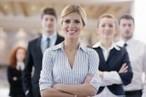 Leadership : les 4 obsessions du manager | Marq... | Marketing et management | Scoop.it