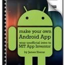 A Guide to Making Your Own Android Apps | The Morning Blend | Scoop.it