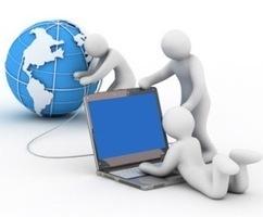 CONOCE LAS MEJORES HERRAMIENTAS PARA TRABAJAR ONLINE   AgenciaTAV - Asistencia Virtual   Scoop.it