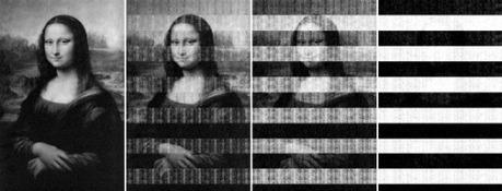 Estación Informática: Cold Boot Attack: El peligro de la persistencia en la Memoria Ram | Ciberseguridad + Inteligencia | Scoop.it
