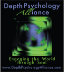 Depth Insights » Jung's Reception of Friedrich Nietzsche: A Roadmap for the Uninitiated by Dr. Ritske Rensma | Alchemical Psychology | Scoop.it