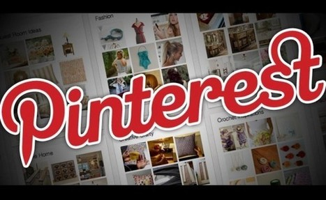Pinterest opens Developer platform to take over social - SlashGear | Pinterest | Scoop.it