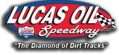 Season Passes on Sale Now for 2013 at Lucas Oil Speedway ... | Boat Racing | Scoop.it