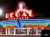 Due to ObamaCare, Nation's Largest Movie Theater Chain Cuts Employee Hours | Gov&Law3c | Scoop.it