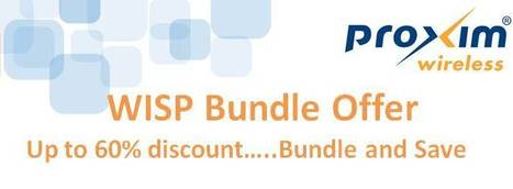 Bundle and Save! | Newsletter | Scoop.it