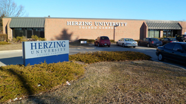 Herzing, Owens sign reciprocity agreement - Toledo Free Press | Best Billing Practices | Scoop.it