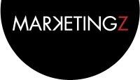 MarketingZ | Digital Communication & e-commerce | Scoop.it