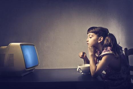 L'internaute est plutôt du genre impatient ! | Music, Medias, Comm. Management | Scoop.it