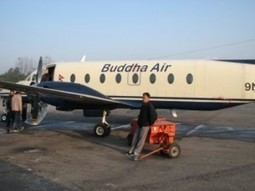 Kathmandu Pokhara Flights, Book Kathmandu to Pokhara Cheap Flight Ticket | Nepal Trekking,Hiking in Nepal | Scoop.it