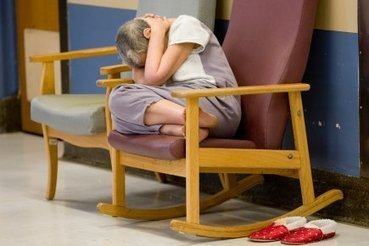 Maladies mentales: une meilleure collaboration favoriserait l'embauche | Lee-Anne Goodman | Santé | Réseau de santé | Scoop.it