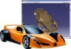 Industries | 3D Laser Scanning Applications | 3D Scanning Industries | Case Studies | | Machinimania | Scoop.it