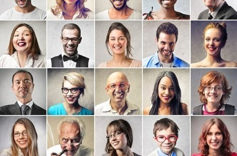 Use Marketing Personas to Supercharge Your Twitter Content - AllTwitter | Social Media Useful Info | Scoop.it