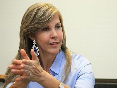 Dilian Francisca Toro renunció a su investidura de congresista | Facebook | Dilian Francisca Toro | Scoop.it