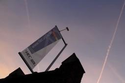 Le Monde.fr (blog) ⎮ Ecoles de commerce: l'exemple d'HEC-ULg | L'actualité de l'Université de Liège (ULg) | Scoop.it