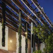 L'architecture vernaculaire | Filière bois : Filière d'avenir | Scoop.it