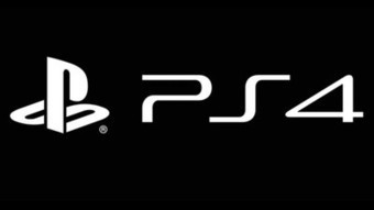 Gamescom: PS4 Gets 33 Games in 2013, 180 in Development - IGN | Appimize Studio | Scoop.it