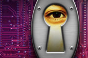 Which tech companies are looking out for your privacy? | TechHive | Leadership in education | Scoop.it
