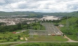 Construction of world's largest dam in DR Congo could begin within months   GarryRogers Biosphere News   Scoop.it