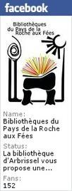 Réseau des bibliothèques de la Roche aux Fées: Les p'tits polars | LE ROMAN POLICIER | Scoop.it