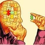 Cómo el pensamiento crítico evita caer en la trampa de las creencias irracionales. | Narrativa audiovisual y telespectadores inteligentes | Scoop.it