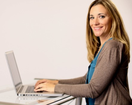 Remove All Financial Problems By Bad Credit Loans Ottawa | Payday Loans Ottawa Canada | Scoop.it